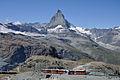 2012-08-17 13-06-18 Switzerland Canton du Valais Blatten.JPG