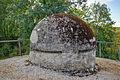 2012-09-30 16-20-26-fort-cognelot.jpg