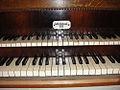 20120322 SK Orgel (2).JPG
