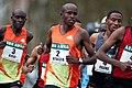 20120415 Rotterdam Marathon - Sammy Kitwara.jpg