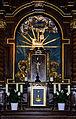 201206221125c Hesselbach Kirche Hochaltar Details.JPG