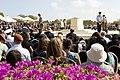 20121020 AK W105465 0001.JPG - Flickr - NZ Defence Force (11).jpg