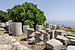 2012 - Ancient Thera - Santorini - Greece - 19.jpg