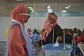 2012 12 Somaliland Elections-3 (31225684270).jpg