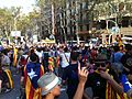 2012 Catalan independence protest (42).JPG
