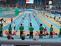 2012 IAAF World Indoor by Mardetanha2922.JPG