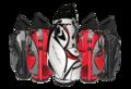 2012 Kahma Golf Bags.png