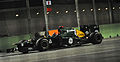2012 Singapore GP - Caterham.jpg