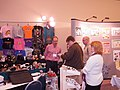 2012 Vendor Trade Show March 6 & 7 (6817160160).jpg