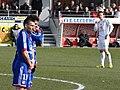 2013-03-03 Match Brest-OL - Général (13).JPG