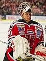 2013-10-05 Henrik Lundberg 01.jpg