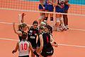 20130330 - Vannes Volley-Ball - Terville Florange Olympique Club - 057.jpg