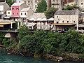 20130606 Mostar 068.jpg