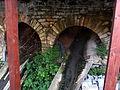 20130606 Mostar 263.jpg