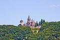 20130816 Schloss Drachenburg 03.jpg
