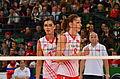 20130908 Volleyball EM 2013 Spiel Dt-Türkei by Olaf KosinskyDSC 0188.JPG
