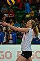20130908 Volleyball EM 2013 by Olaf Kosinsky-0459.jpg