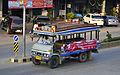 201312271708a (Hartmann Linge) Sukhothai New Town.jpg