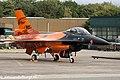 2013KleineBrogel - R NethAF F-16 (J-015) - 6016.jpg