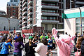 2013 Boston Marathon - Flickr - soniasu (119).jpg