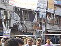 2013 Hyderabad blasts 3.JPG