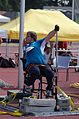 2013 IPC Athletics World Championships - 26072013 - Aleksi Kirjonen of Finland during the Men's Shot put - F56-57 3.jpg