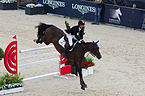 2013 Longines Global Champions - Lausanne - 14-09-2013 - Marlon Modolo Zanotelli et Madame Butterfly 3.jpg