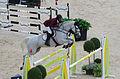 2013 Longines Global Champions - Lausanne - 14-09-2013 - Mubarak Al Rumaihi et Naomi 241 4.jpg