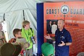2013 National Scout Jamboree 130717-A-QD273-090.jpg
