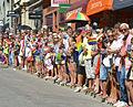 2013 Stockholm Pride - 042.jpg