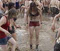 2013 Woodstock0001.jpg
