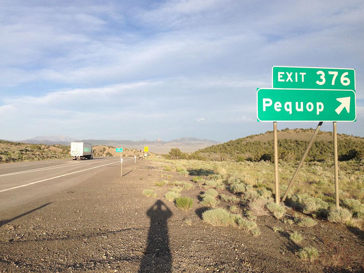 Pequop Nevada Wikipedia