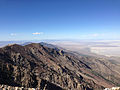 2014-06-29 16 41 27 View northeast from Pilot Peak, Nevada.JPG