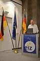2014-11-18 Europäisches Informations-Zentrum (EIZ) Niedersachsen (24),.JPG