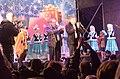2014-12-25. Открытие новогодней ёлки в Донецке 228.JPG