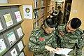 2014.12.2. 해병대 제2사단 - 해병대 독서운동(리딩 1250) 2nd Dec., 2014, Reading Campaign of ROK 2nd Marine Div.(Reading 1250) (15904323036).jpg