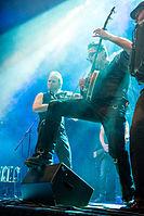 20140405 Dortmund MPS Concert Party 0662.jpg