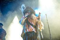 20140405 Dortmund MPS Concert Party 1449.jpg
