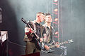 20140615-140-Nova Rock 2014-Avenged Sevenfold-.JPG