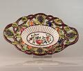 20140707 Radkersburg - Ceramic bowls (Gombosz collection) - H 3282.jpg