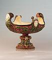 20140707 Radkersburg - Ceramic bowls (Gombosz collection) - H 3572.jpg