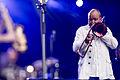20140716-Nils-Landgren-Funk-Unit-Kulturarena-Jena-7144.jpg