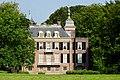 20140822 Huis Zypendaal3 Arnhem.jpg