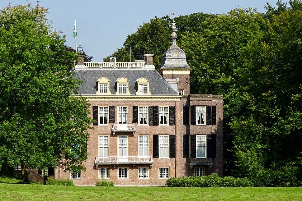 20140822 Huis Zypendaal3 Arnhem