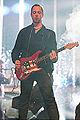 2014333220713 2014-11-29 Sunshine Live - Die 90er Live on Stage - Sven - 1D X - 0496 - DV3P5495 mod.jpg