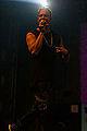 2014334004224 2014-11-29 Sunshine Live - Die 90er Live on Stage - Sven - 1D X - 1335 - DV3P6334 mod.jpg