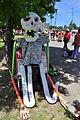 2014 Fremont Solstice parade 014 (14521497085).jpg