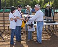 2014 Horseback for Heroes 141018-Z-VF620-1119.jpg