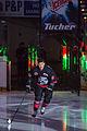 2014 Nuernberg Icetigers - Yasin Ehliz - by 2eight - DSC8665.jpg