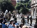 2014 Republic Day parade (Italy) 97.JPG